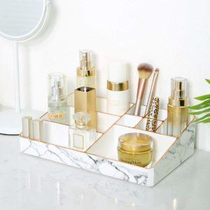 Make-Up Organisers