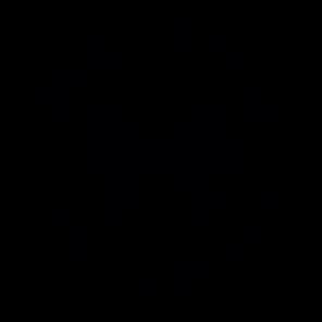 MDC-Circle-logo-v3